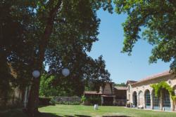 Château Blérétie